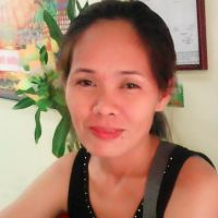 Photo 7266 for jomalyn31 - Pinay Romances Online Dating in the Philippines