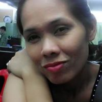 Photo 7268 for jomalyn31 - Pinay Romances Online Dating in the Philippines