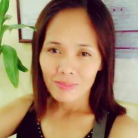 Photo 7270 for jomalyn31 - Pinay Romances Online Dating in the Philippines