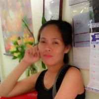 Photo 7271 for jomalyn31 - Pinay Romances Online Dating in the Philippines