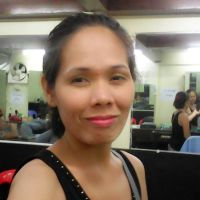 Photo 7272 for jomalyn31 - Pinay Romances Online Dating in the Philippines