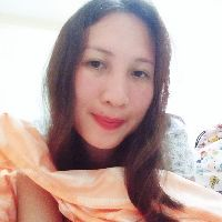 صور 63383 إلى chrmiecaruz - Pinay Romances Online Dating in the Philippines