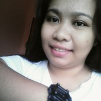 Photo 63401 for Genesa - Pinay Romances Online Dating in the Philippines