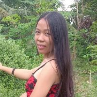 Photo 63454 pour Vine23 - Pinay Romances Online Dating in the Philippines
