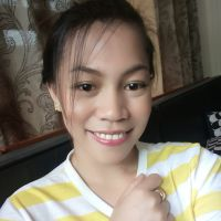 Photo 21434 for precious - Pinay Romances Online Dating in the Philippines