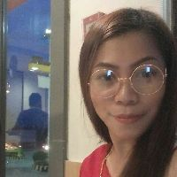 Photo 42101 for precious - Pinay Romances Online Dating in the Philippines