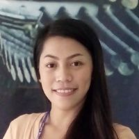 Photo 45910 for precious - Pinay Romances Online Dating in the Philippines