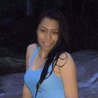 Photo 55865 for precious - Pinay Romances Online Dating in the Philippines