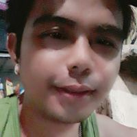 Larawan 63421 para Josh23 - Pinay Romances Online Dating in the Philippines