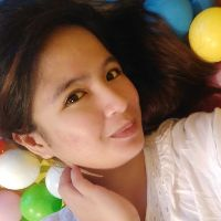 Photo 63498 for corazon28 - Pinay Romances Online Dating in the Philippines