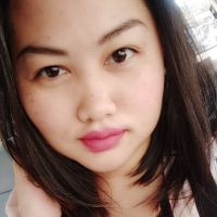 Hình ảnh 63506 cho ren1988 - Pinay Romances Online Dating in the Philippines