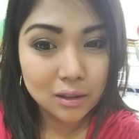 Foto 12613 para cutiephila - Pinay Romances Online Dating in the Philippines