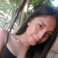Simplicity is Beauty. - Pinay Romances Dating