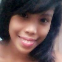 Photo 6842 for merrycris22 - Pinay Romances Online Dating in the Philippines