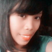 Photo 6843 for merrycris22 - Pinay Romances Online Dating in the Philippines