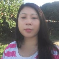 Photo 63779 for Rianna123 - Pinay Romances Online Dating in the Philippines