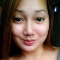 Foto 6847 untuk Zoe88 - Pinay Romances Online Dating in the Philippines