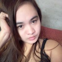 Photo 63799 for Battlerealmz - Pinay Romances Online Dating in the Philippines