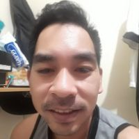 jhondee single man from Pasig, National Capital Region, Philippines