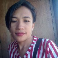 Photo 63847 for Ched123 - Pinay Romances Online Dating in the Philippines