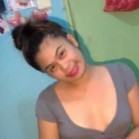 Foto 63856 para Elaii - Pinay Romances Online Dating in the Philippines