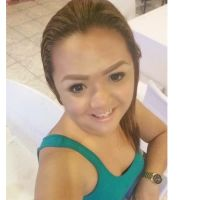 Photo 6854 for Alysson - Pinay Romances Online Dating in the Philippines
