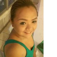 Larawan 6857 para Alysson - Pinay Romances Online Dating in the Philippines