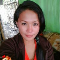 Photo 6902 for lonely_girl - Pinay Romances Online Dating in the Philippines