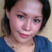 Photo 6904 for lonely_girl - Pinay Romances Online Dating in the Philippines