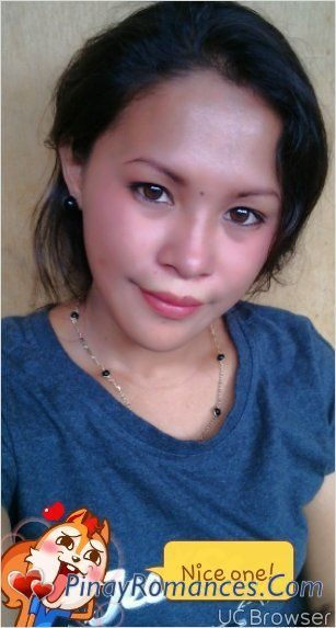valencia single christian girls Hello im jen' single no kids and never been married, ive been here in this site hoping i can meet a good guy, who can truely love me and be my bestfriend as well.