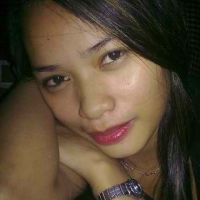 Photo 6874 for roselyn09 - Pinay Romances Online Dating in the Philippines