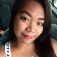 Sweet  - Pinay Romances Dating
