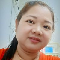 Duen single woman from Taling Chan, Bangkok, Thailand