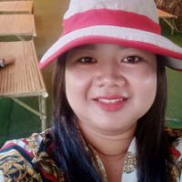 フォト 67297 のために Duen - Pinay Romances Online Dating in the Philippines