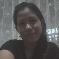 Foto 6878 para m2m - Pinay Romances Online Dating in the Philippines