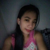 Foto 64235 eller jhohermosura - Pinay Romances Online Dating in the Philippines