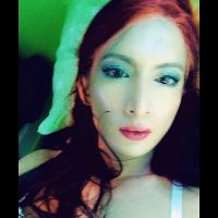 Photo 64279 for HyoRi1983 - Pinay Romances Online Dating in the Philippines