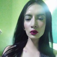 Photo 64280 for HyoRi1983 - Pinay Romances Online Dating in the Philippines