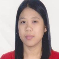 Photo 7373 for Mari10 - Pinay Romances Online Dating in the Philippines