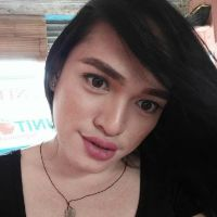 Foto 64365 untuk kristine11 - Pinay Romances Online Dating in the Philippines