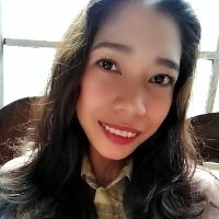 Larawan 64401 para Riz - Pinay Romances Online Dating in the Philippines