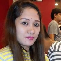 Photo 6928 for milktea28 - Pinay Romances Online Dating in the Philippines