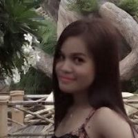 Photo 11363 for sendaiz - Pinay Romances Online Dating in the Philippines