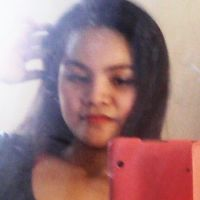 Photo 6931 for sendaiz - Pinay Romances Online Dating in the Philippines