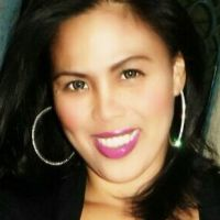 WANTED MR.RIGHT! - Pinay Romances Dating