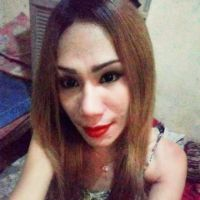Photo 64602 for Ayin - Pinay Romances Online Dating in the Philippines