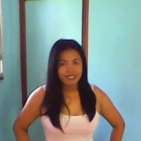 Larawan 6945 para westlife05 - Pinay Romances Online Dating in the Philippines
