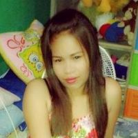 Foto 6952 for rhon - Pinay Romances Online Dating in the Philippines