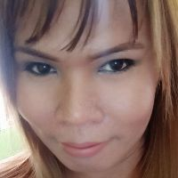 Photo 64798 for jazie - Pinay Romances Online Dating in the Philippines