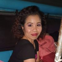 easy going person... fun to be with. small but professional...  - Pinay Romances Dating